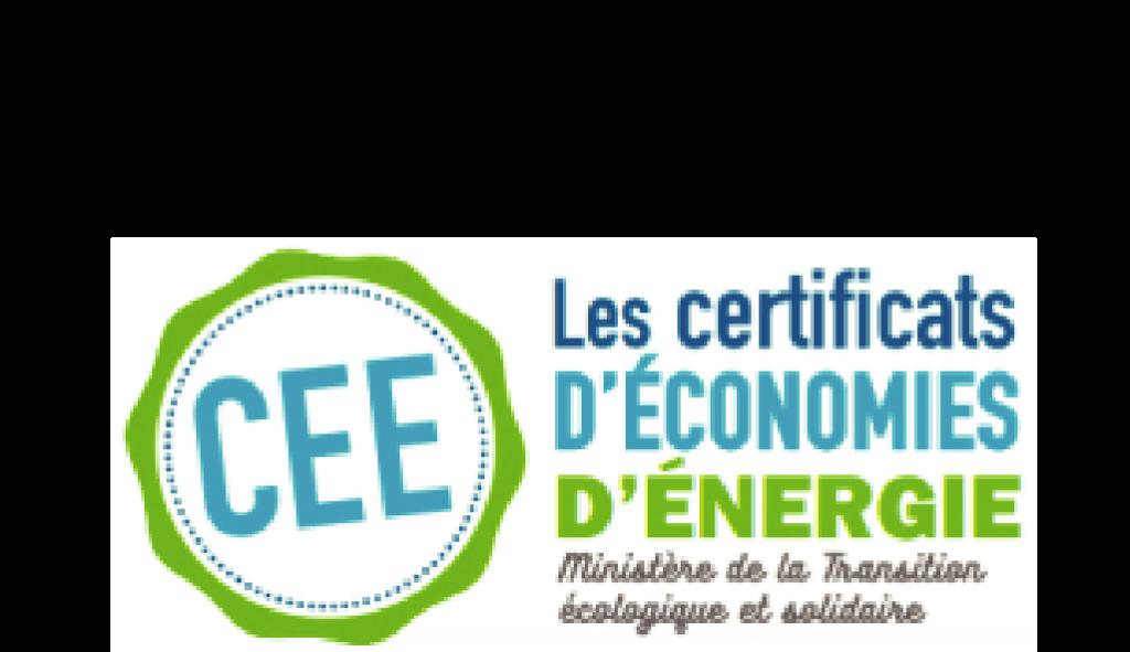 Le dispositif des Certificats d'économies d'énergie ou prime coup de pouce chauffage