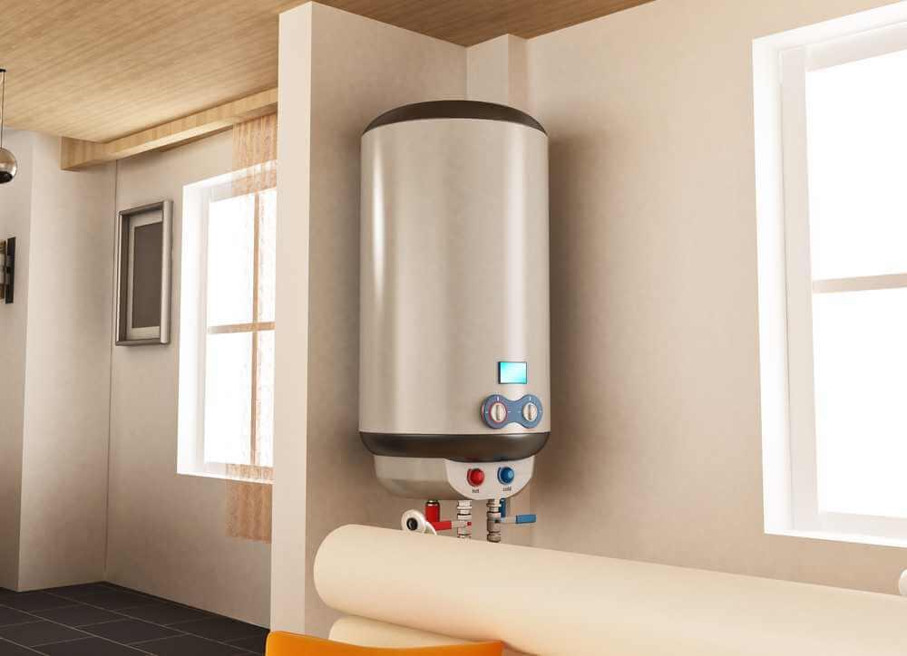 chauffe-eau-thermodynamique-200l