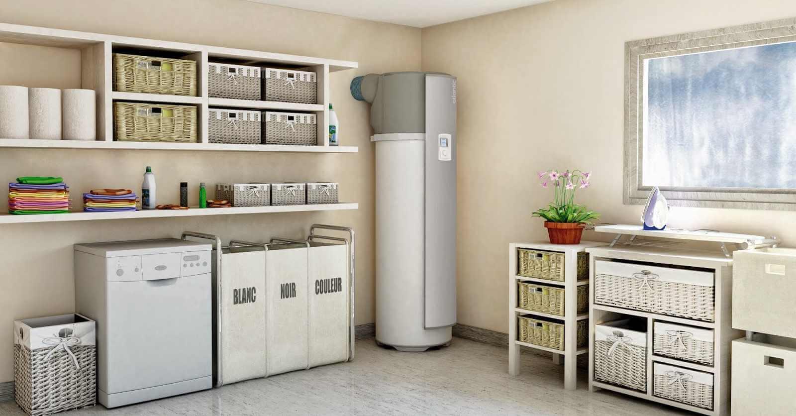 chauffe-eau-thermodynamique-solaire-mb-energies