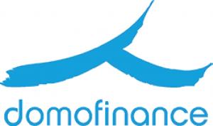 logo domofinance