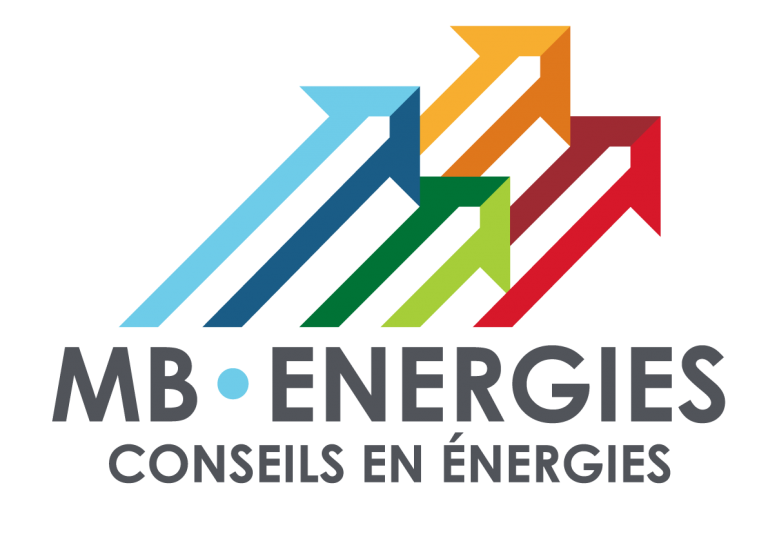 MB.ENERGIES CONSEILS EN ÉNERGIES