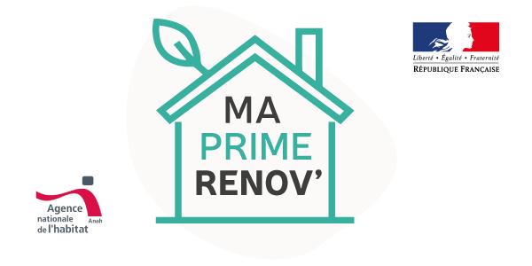 Ma Prime Rénov : Qu'est-ce que c'est ?